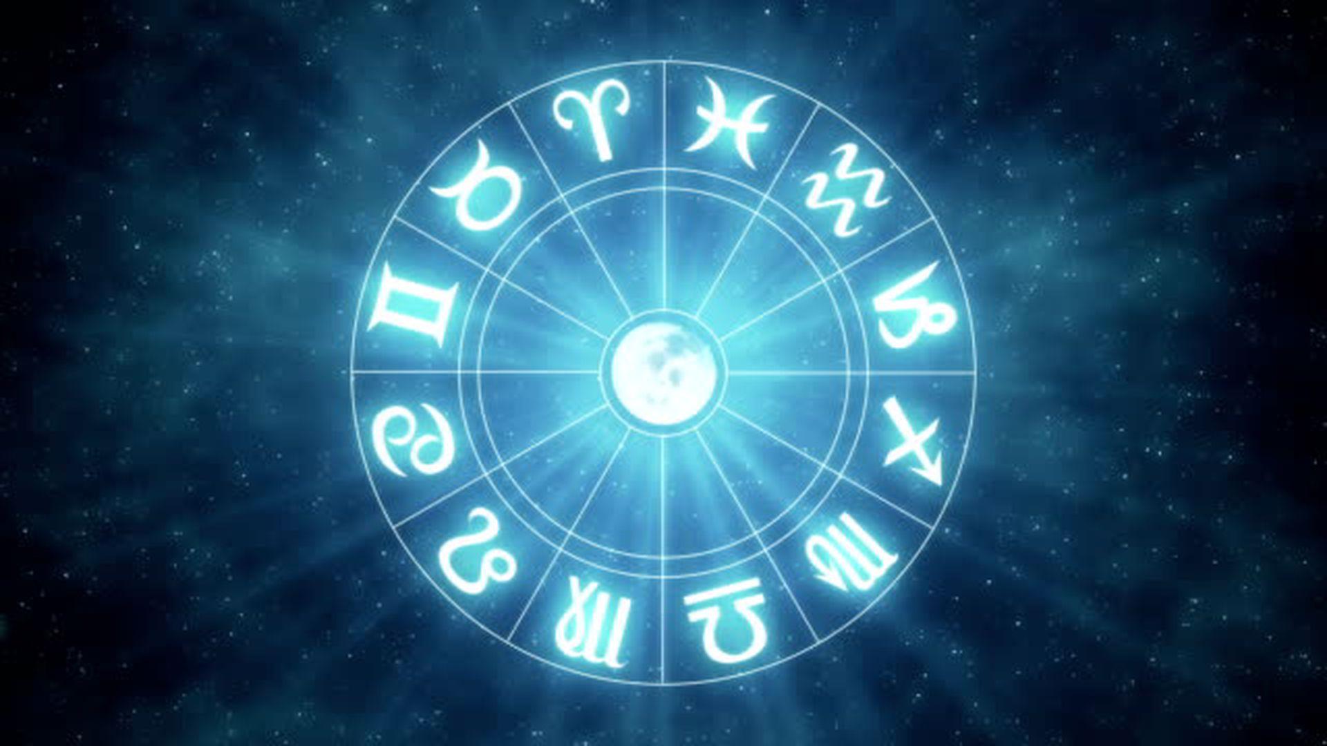 Horoscop 12 ianuarie 2021. O zi de marți grea pentru unele zodii