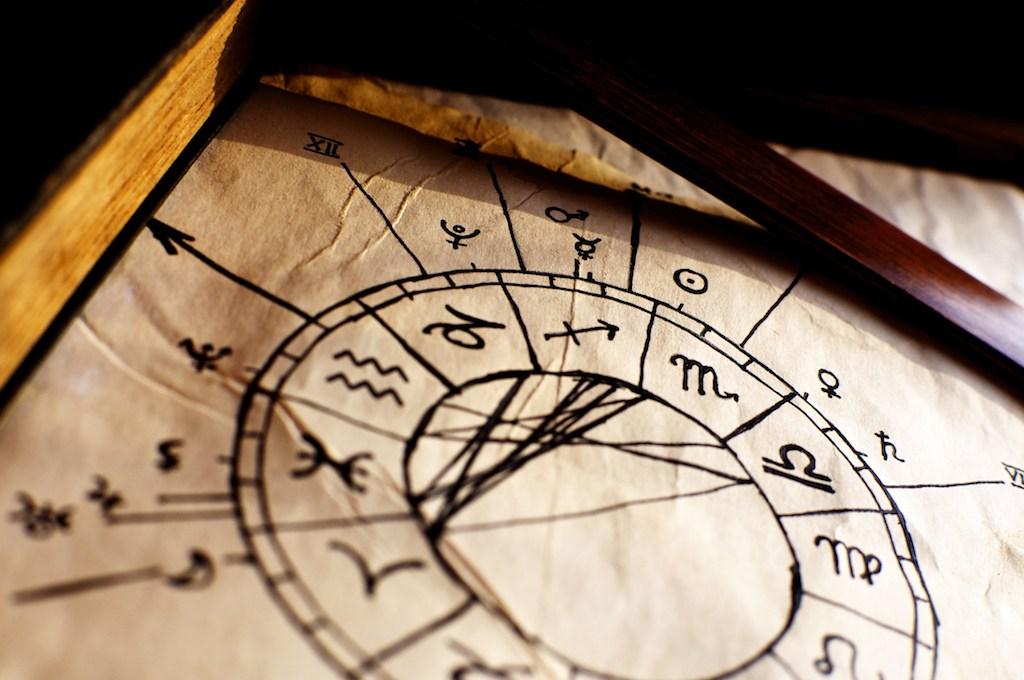 Horoscop 18 ianuarie 2021. Ziua de luni chiar face minuni pentru unii