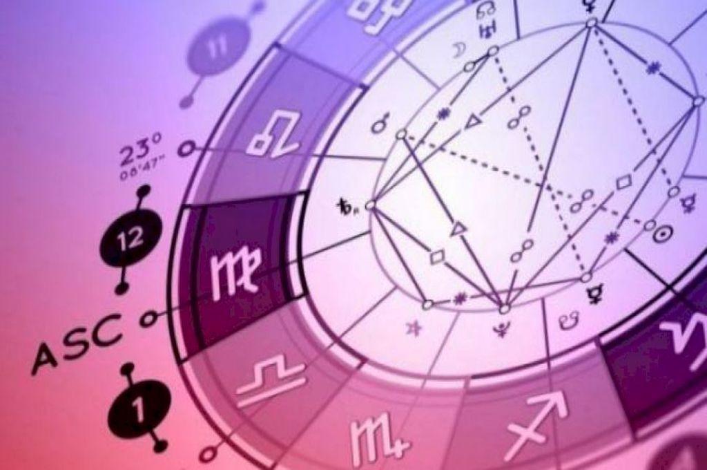 Horoscop 29 ianuarie 2021. Unele zodii vor primi vești bune când chiar nu se așteptau