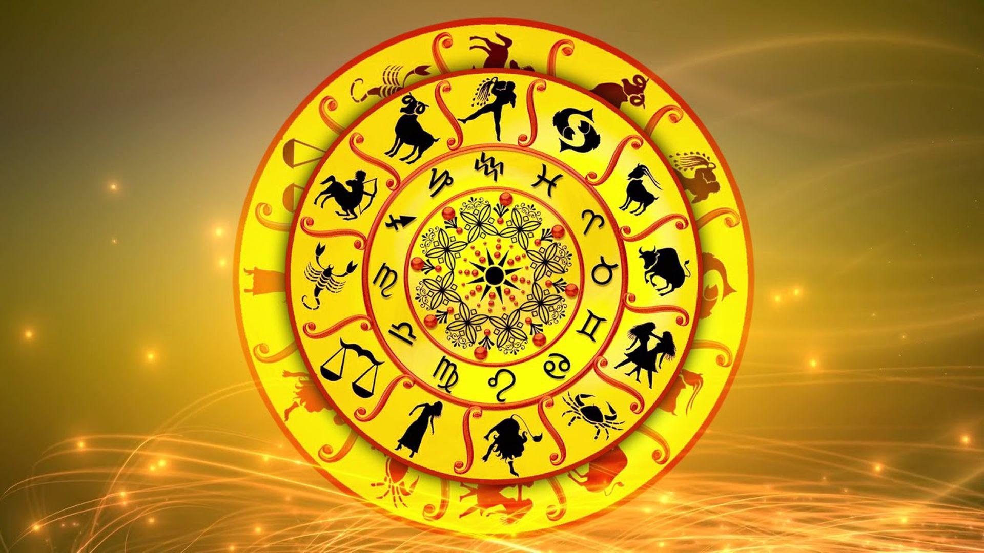 Horoscop 8 ianuarie 2021. Unele zodii intră în belele