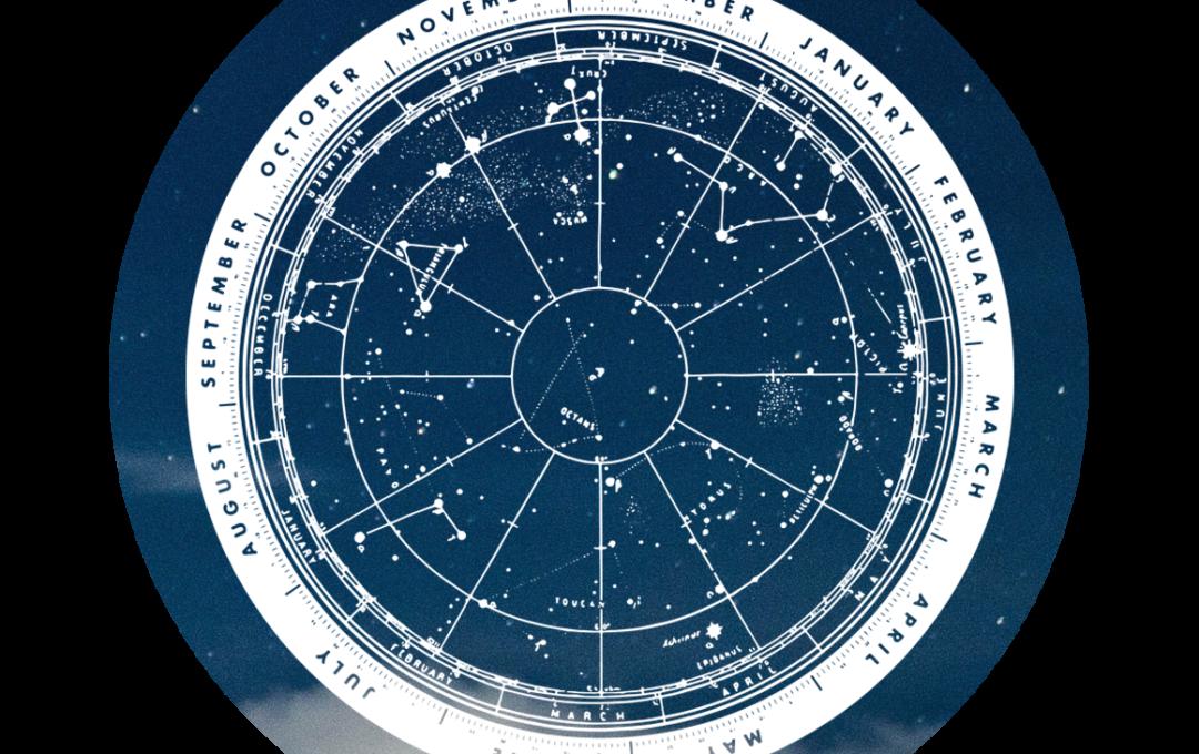 Horoscop de weekend. Două zile pline de provocări și surprize