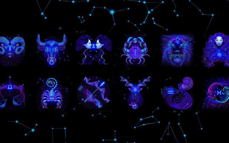 Horoscop ora 5: 14 ianuarie 2021. Numărul destinului este 11 și aduce inspirație