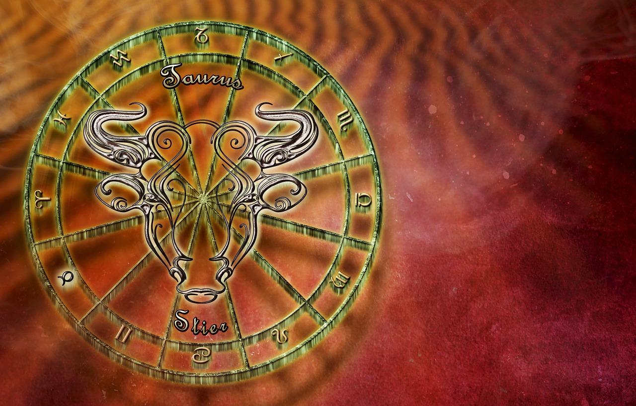 Horoscop ora 5 20 ianuarie 2021. Cifra norocoasă a zilei e 4