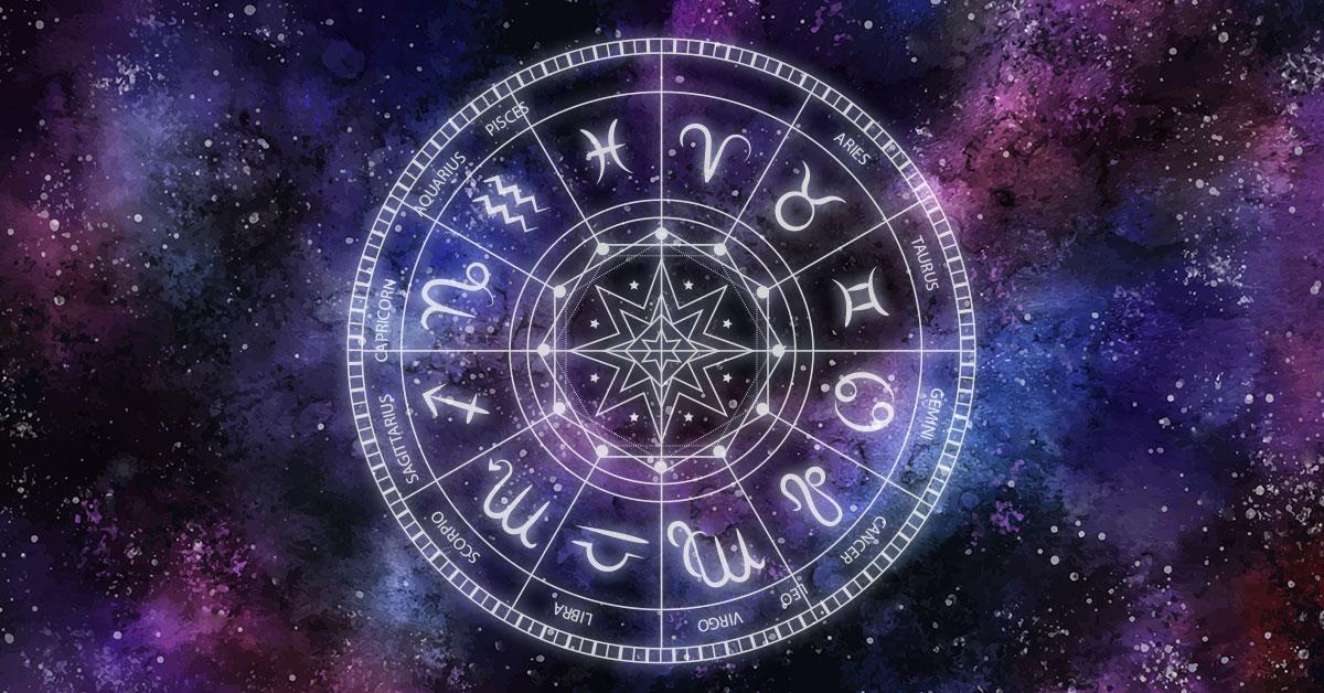 Horoscop ora 5: 25 ianuarie 2021