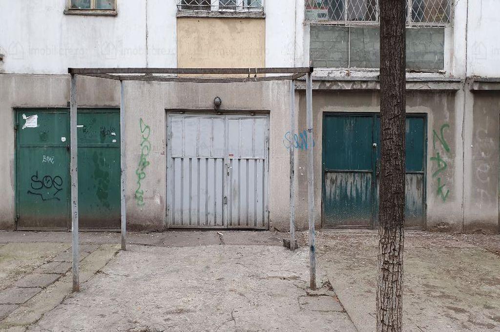 Lovitură grea pentru locuitorii Sectorului 5. Garajele bucureștenilor vor fi dărâmate