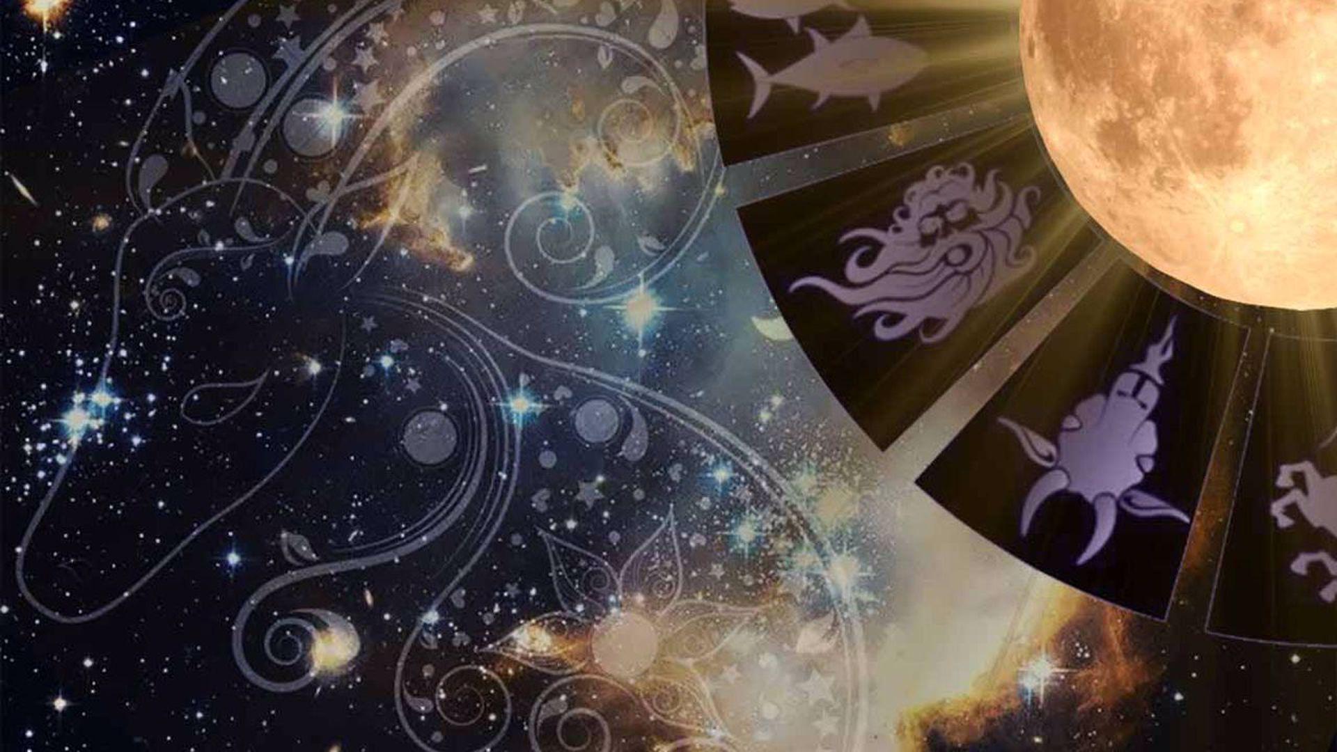 Luna Nouă în Capricorn. Cum influențează acest eveniment astrologic zodiile