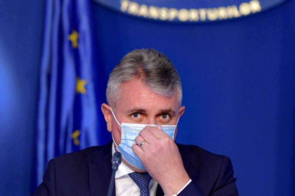 Ministrul de interne, anunț important despre noile măsuri de prevenire care vor fi impuse în România
