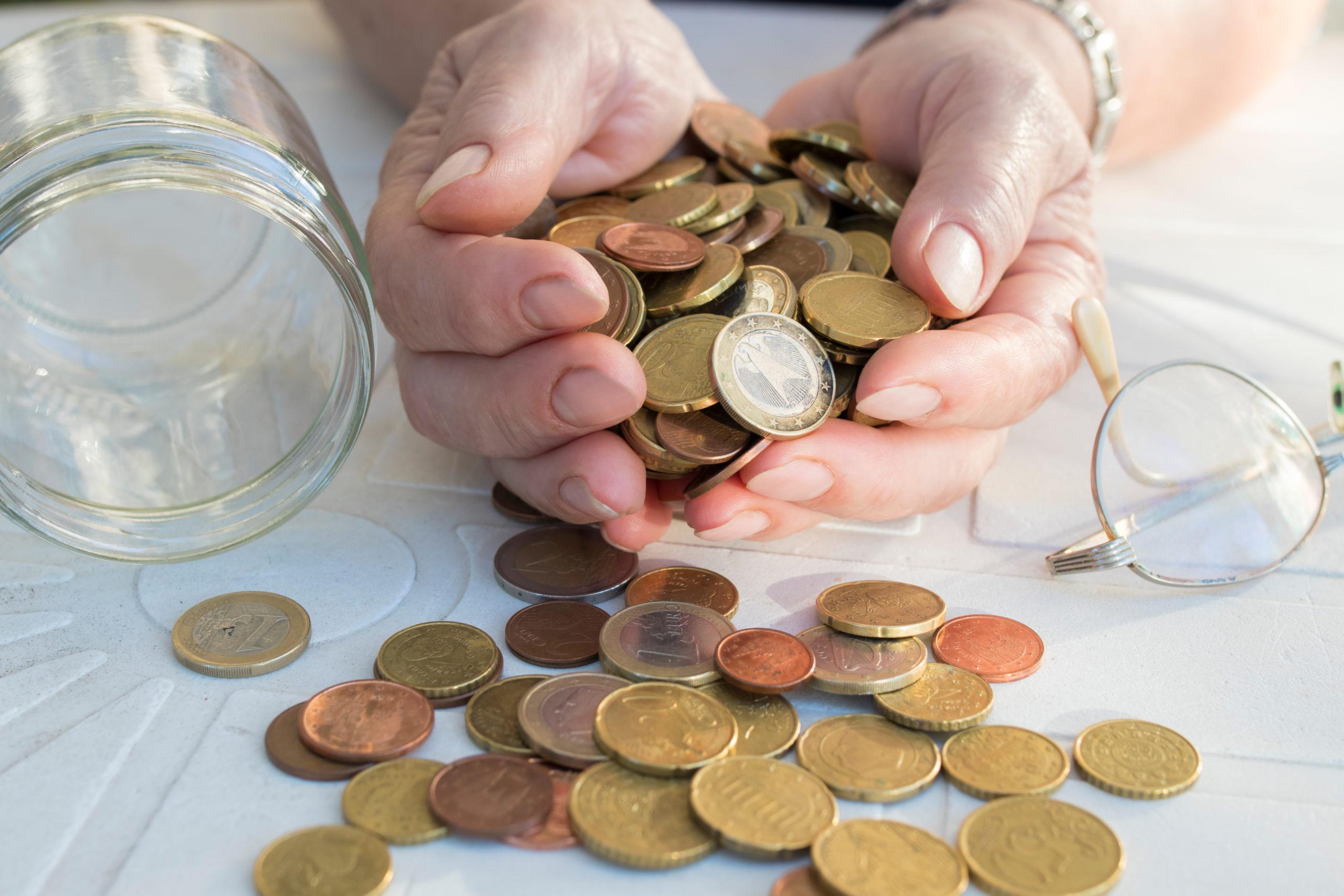 Pensii 2021. Cine se poate pensiona în acest an fără a avea vârsta necesară