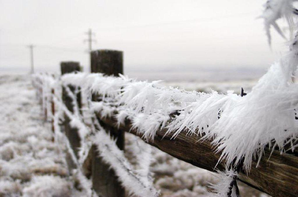 Prognoza meteo ANM 18 ianuarie. Temperaturi extrem de scăzute și ger