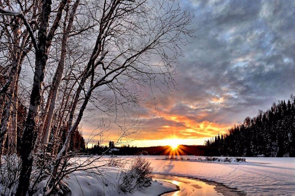 Prognoza meteo ANM 25 ianuarie-22 februarie. Vreme deosebit de caldă în următoarele patru săptămâni
