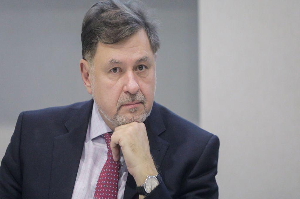 Rafila, anunț îngrijorător. Situația din România pune în pericol deschiderea școlilor