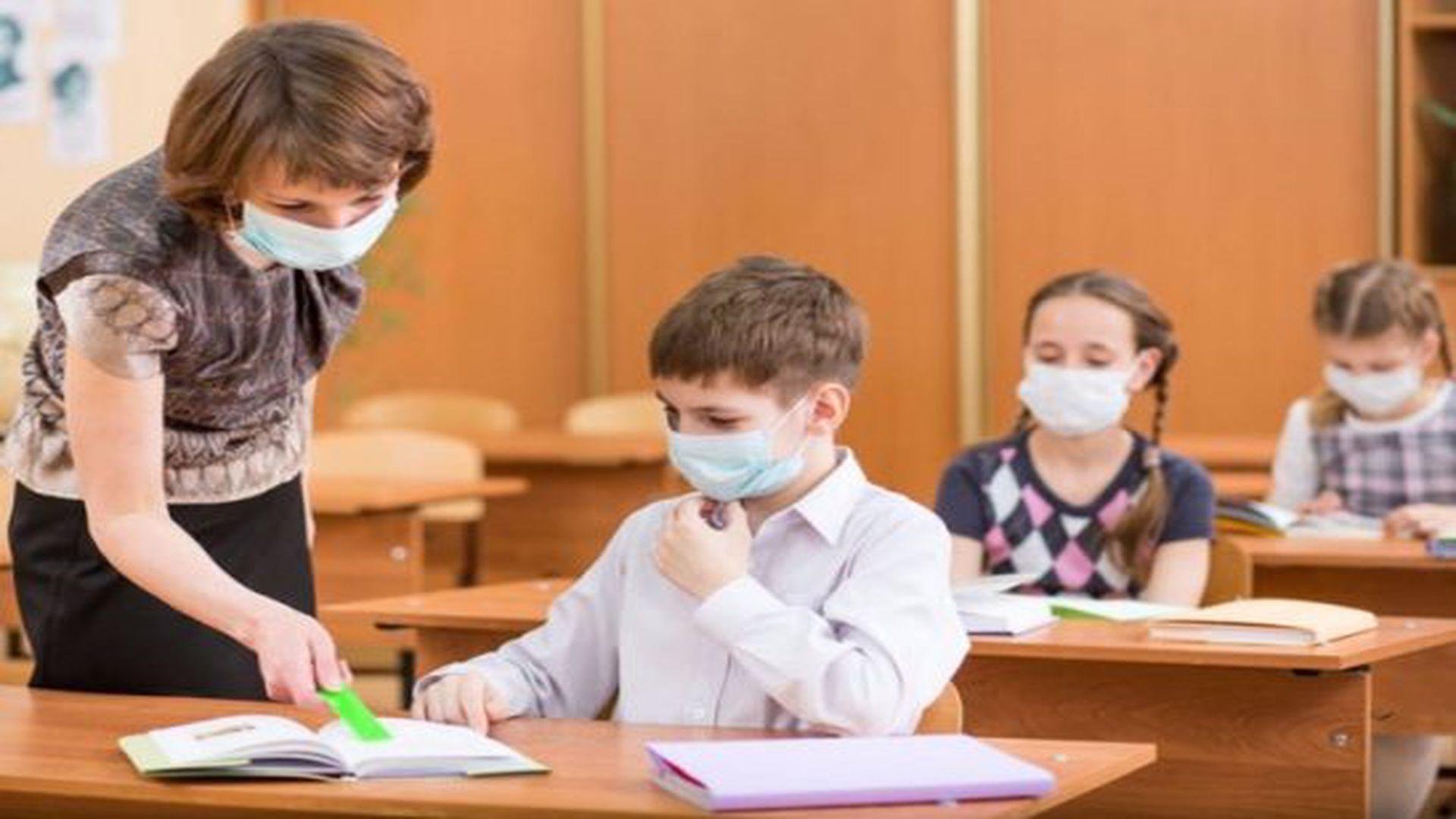 Schimbări în educație pentru noul an școlar. Materii opționale pentru toți elevii
