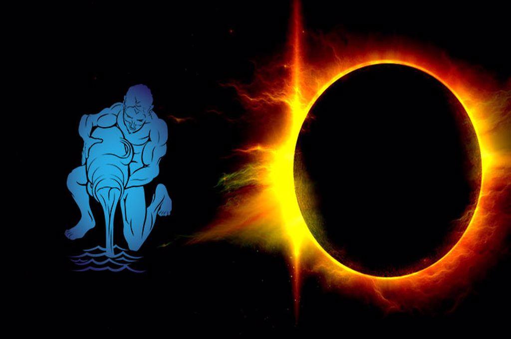 Soarele în Vărsător. Cum sunt afectate zodiile ce acest eveniment astrologic puternic