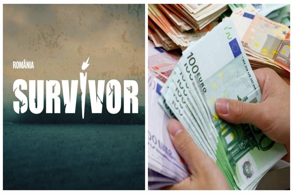 Survivor 2021. Care este premiul pus în joc pentru câștigător, dar și pentru locul secund