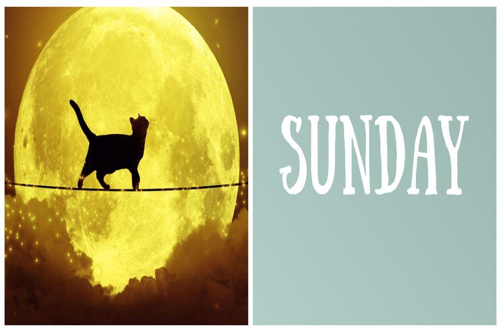 Tradiții și superstiții. Ce nu ai voie să faci sub nicio formă în ziua de duminică