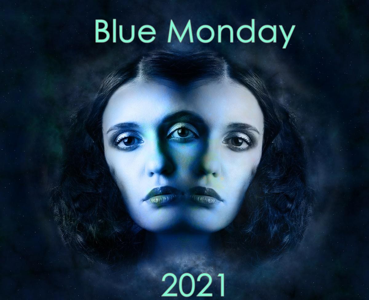 Blue Monday 2021. Cum sunt influențate zodiile de cea mai deprimantă zi a anului
