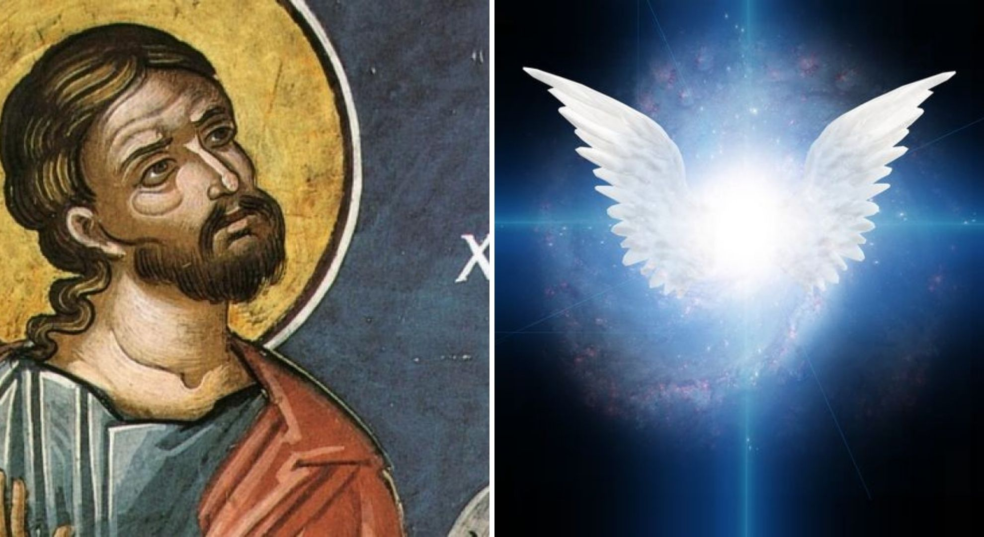 Calendar ortodox 3 ianuarie 2021. Cine a fost Sfântul care ...