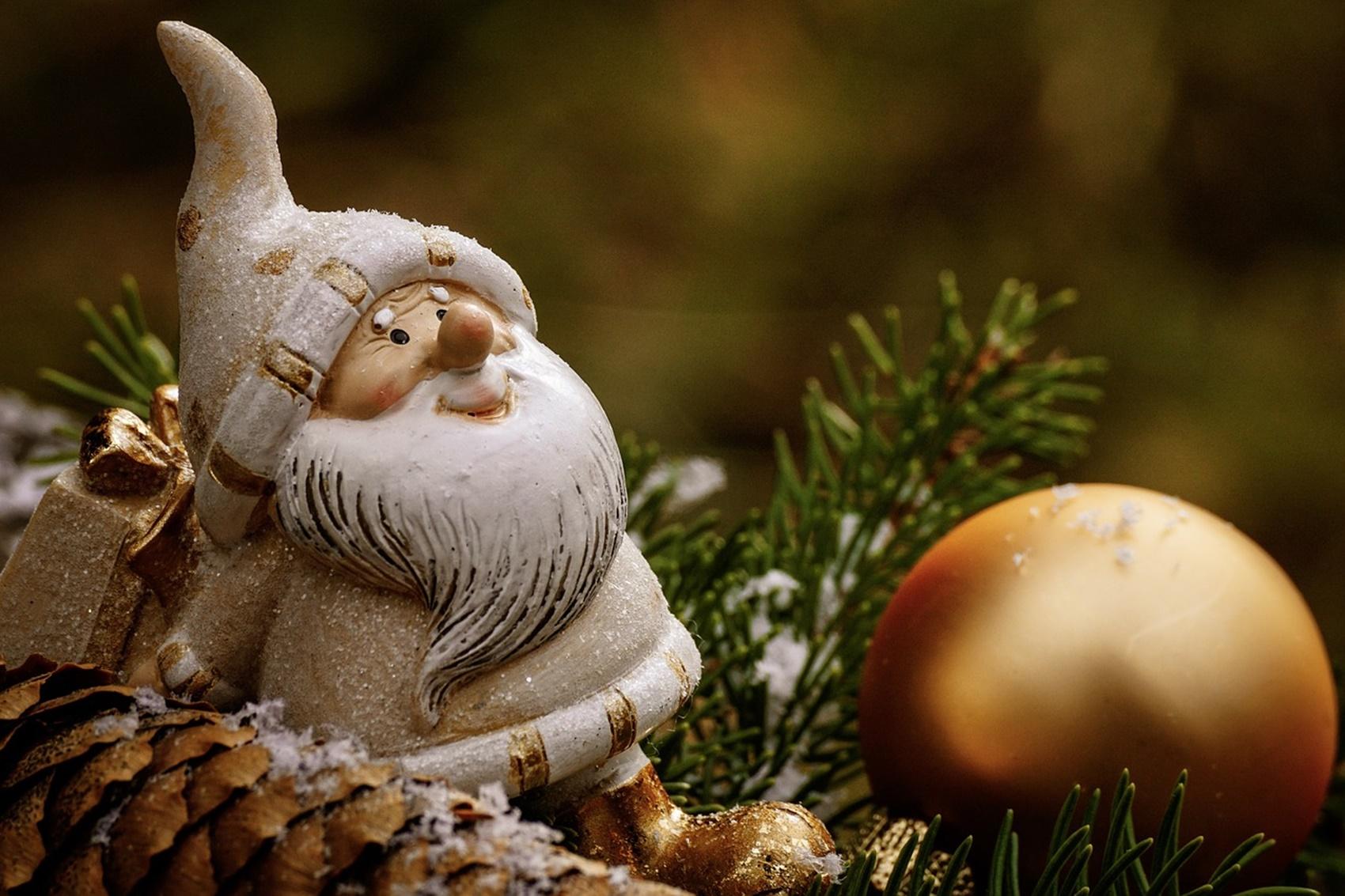 Crăciunul pe rit vechi. Câți români sărbătoresc Nașterea Domnului pe 7 ianuarie