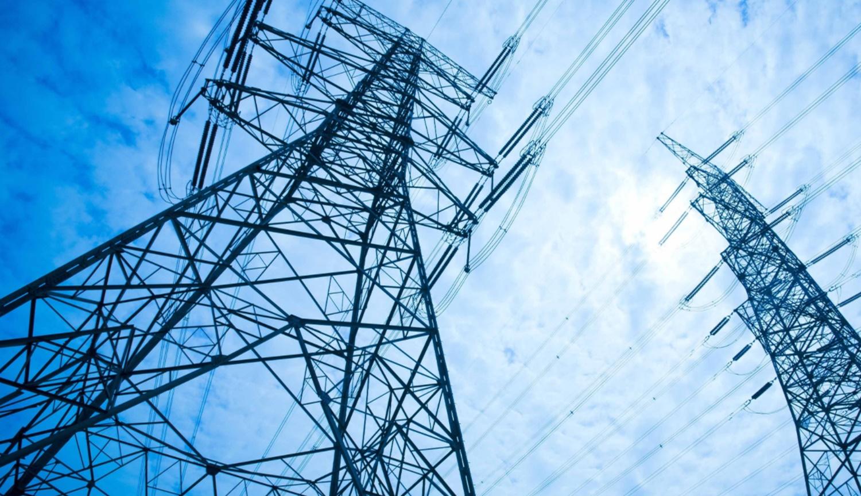 A fost prelungit termenul de încheiere a contractelor de energie. Anunțul ANRE