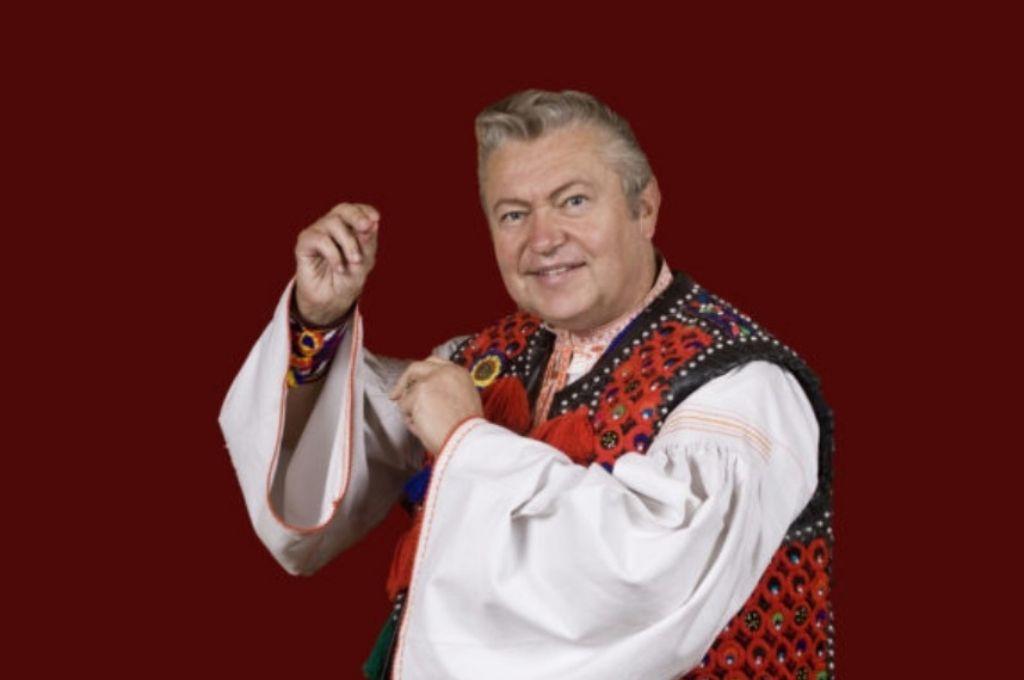 Gheorghe Turda duce pe picioare o adevărată dramă! Nu a vorbit până acum despre asta