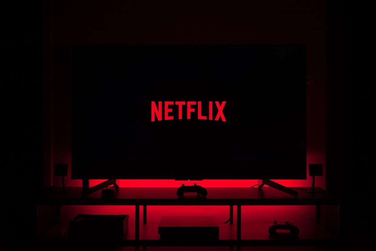 Care au fost cele mai urmărite 20 de seriale TV pe Netflix în 2020