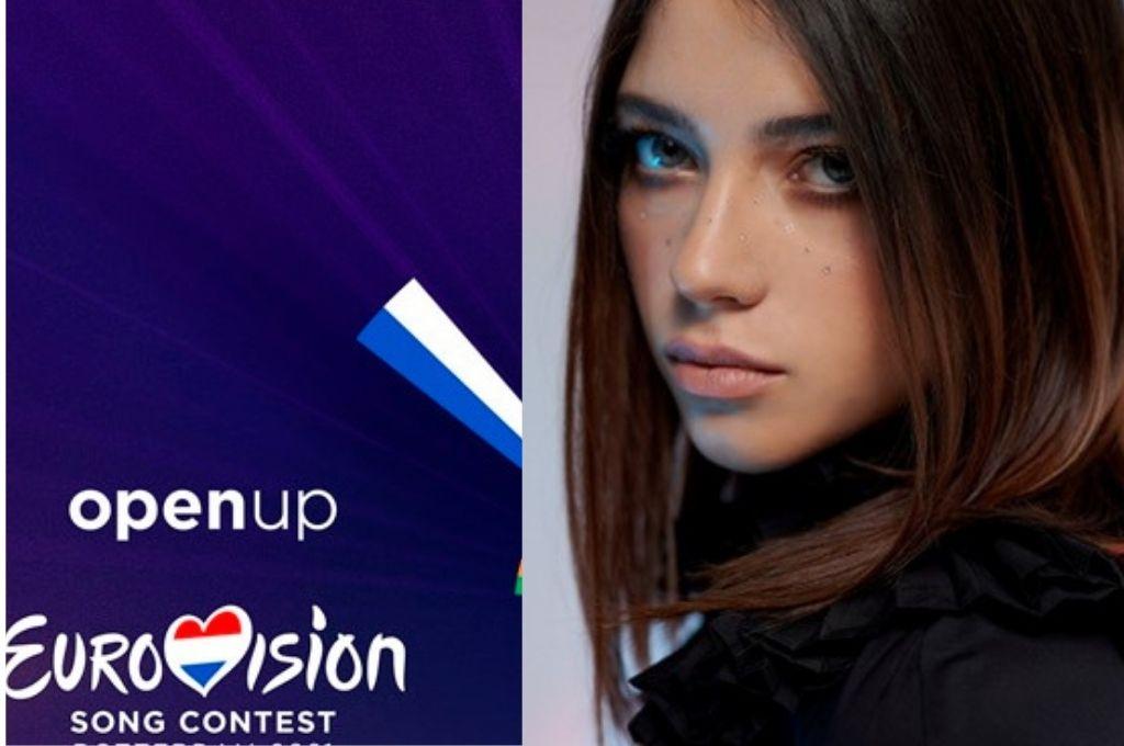Când începe Eurovision 2021 și cine va reprezenta România