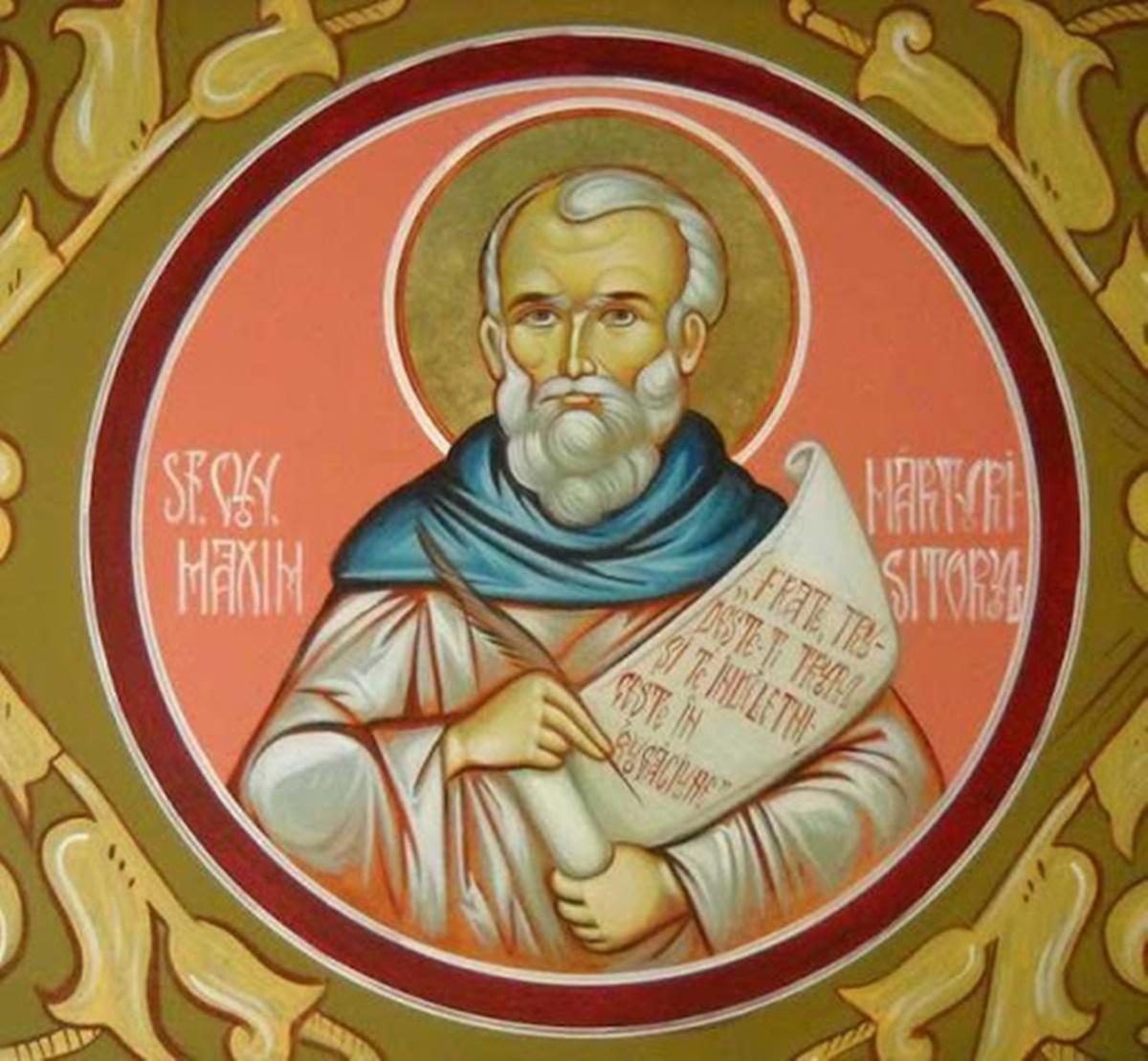 Calendar ortodox 21 ianuarie 2021. Cine a fost Sfântul ...