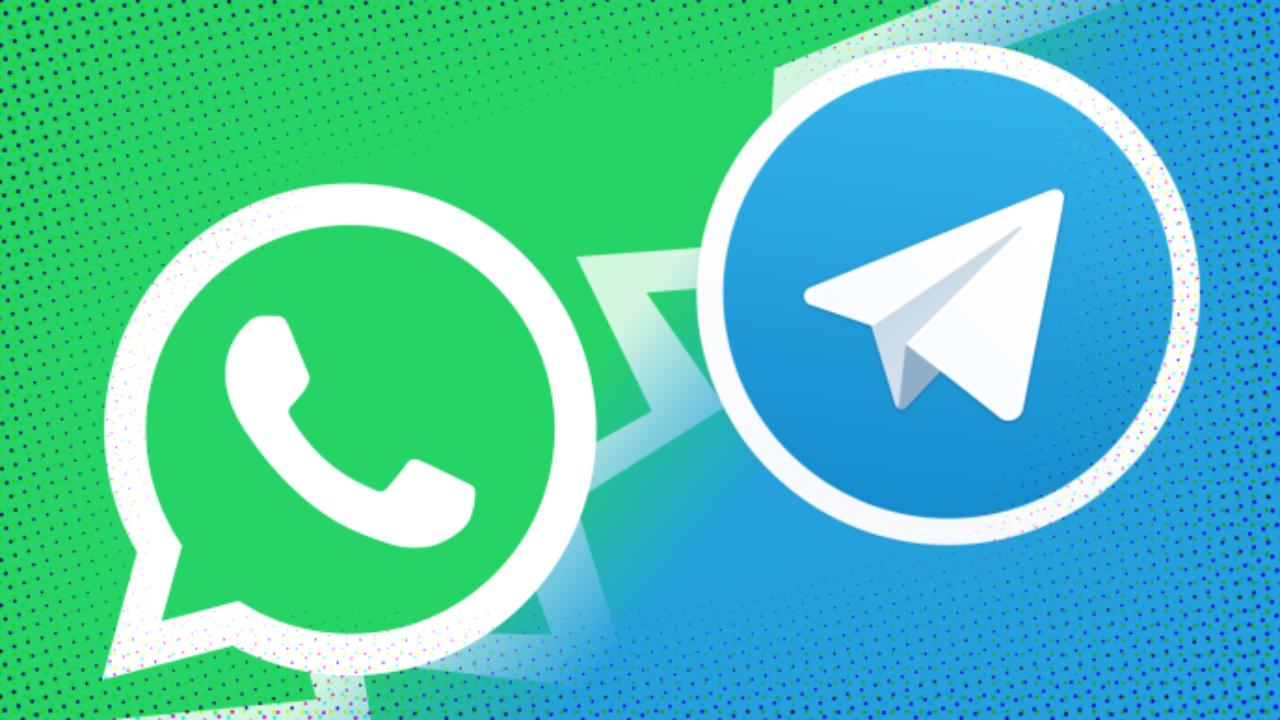 Signal și Telegram îți promit confidențialitate la mesaje, alternative la WhatsApp