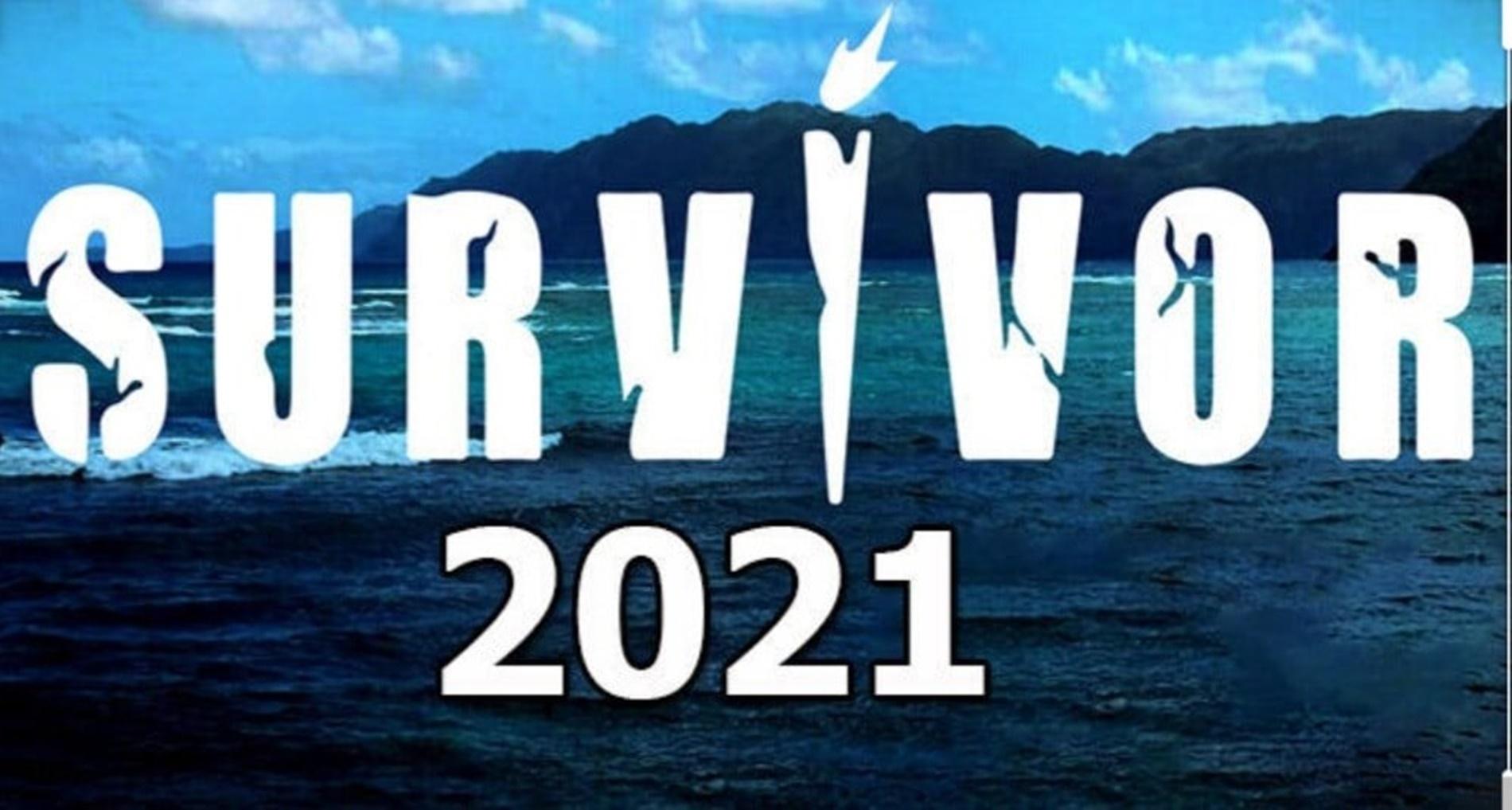 Concurenți Survivor România 2021. Cine sunt faimoșii și războinicii din sezonul cu numărul 2