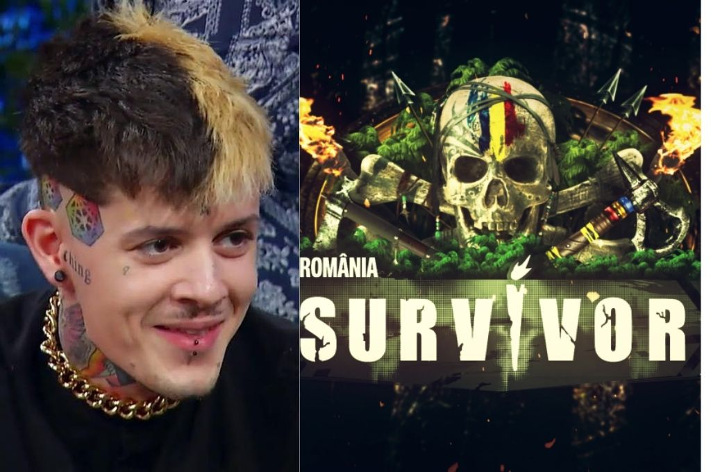 Survivor 2021: Cine este Zannidache: date biografice, vârstă, înălțime, studii, familie