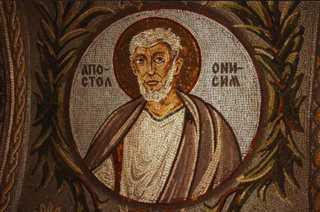 Calendar ortodox 15 februarie. Este sărbătorit Calendar ortodox 15 februarie. Este sărbătorit ucenicul Sfântului Apostol Paveucenicul Sfântului Apostol Pave