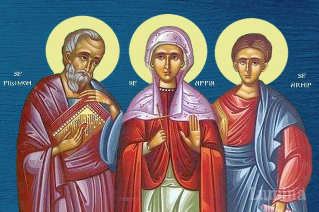 Calendar Ortodox Martie 2021 / Calendar creștin ortodox ...