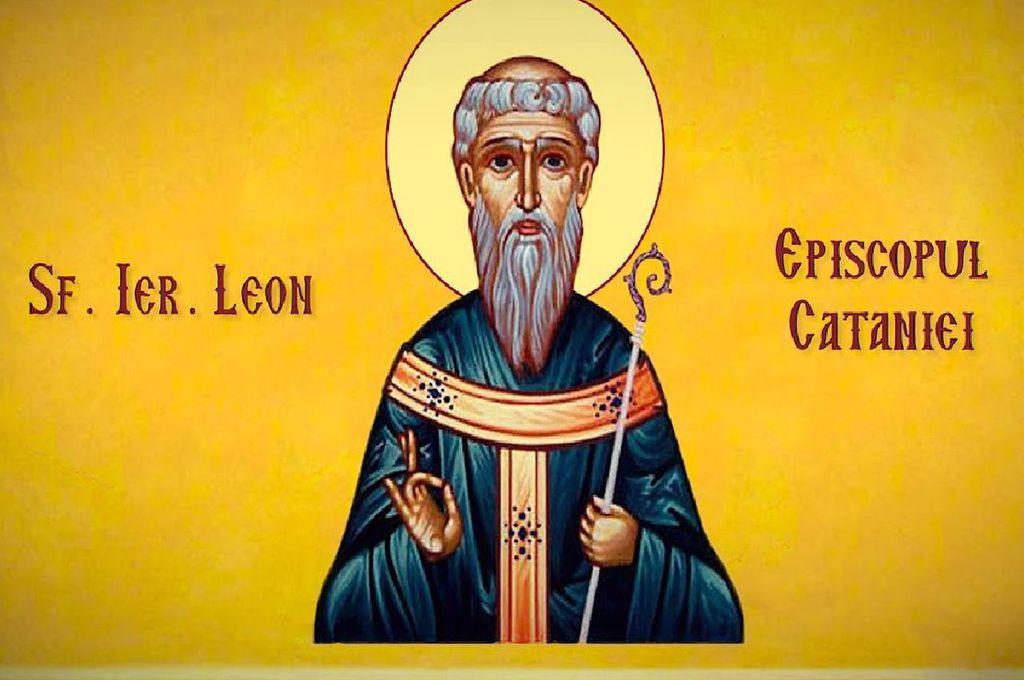 Calendar ortodox 20 februarie 2021. Sfântul protector al săracilor și bolnavilor