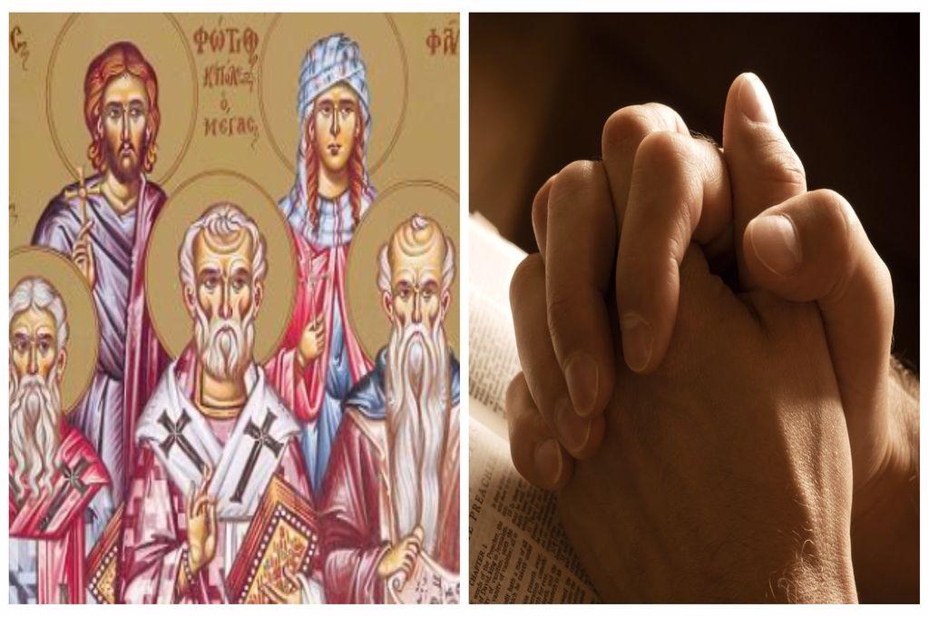 Calendar ortodox 6 februarie 2021. Zi importantă pentru toți credincioșii