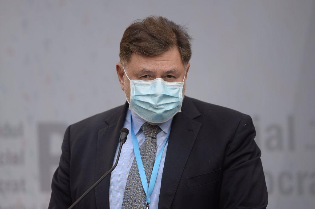 Când revine România la normal! Alexandra Rafila anunță când scăpăm de pandemie