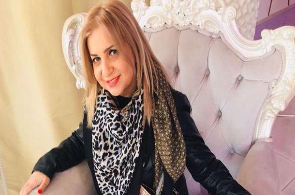 Carmen Șerban pleacă din țară. Cântăreața renunță definitiv la România