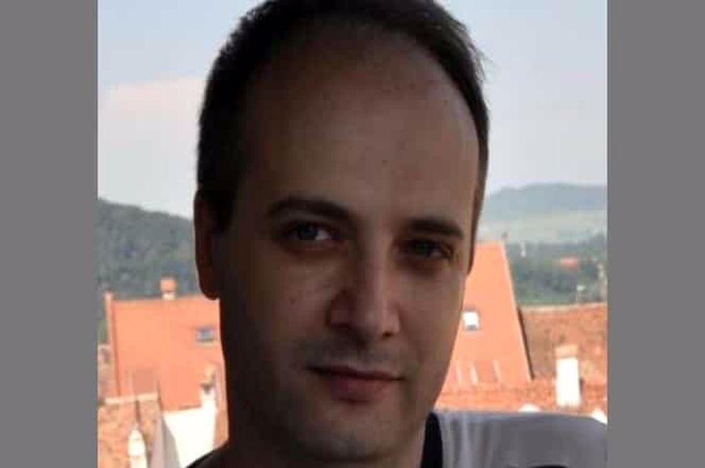 Cătălin Denciu, eroul anului 2020. Cum se mai simte medicul de la Piatra Neamț