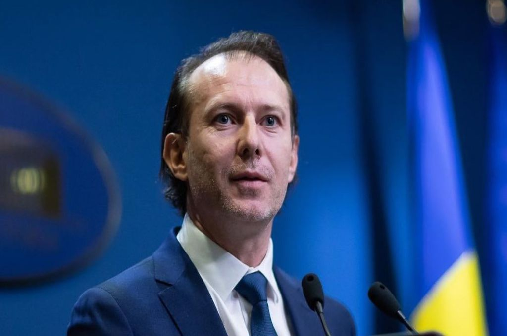 Florin Cîțu, vești bune pentru români! A fost adoptat bugetul pentru 2021