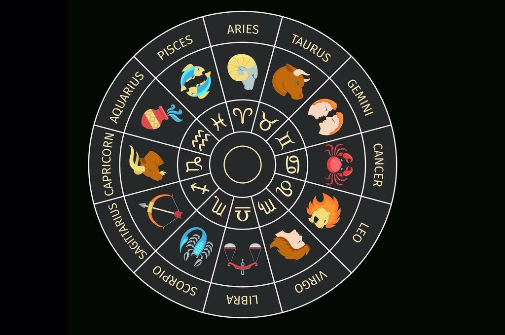 Horoscop Minerva 11 februarie 2021. Unele zodii întâmpină probleme în familie și la locul de muncă