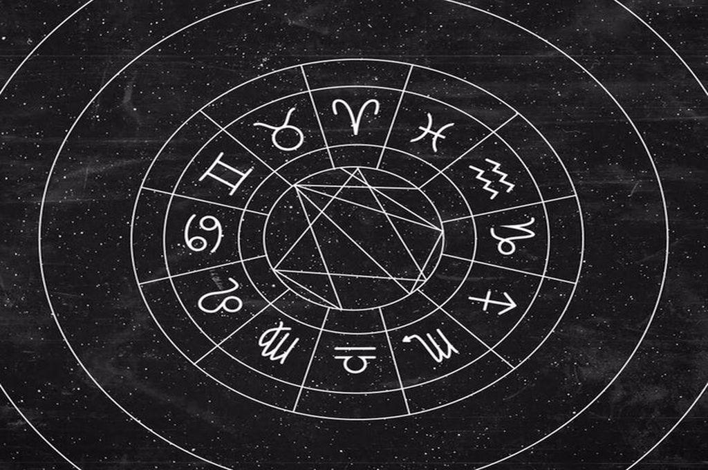 Horoscop Minerva 9 februarie 2021. Început de săptămână plin de reușite