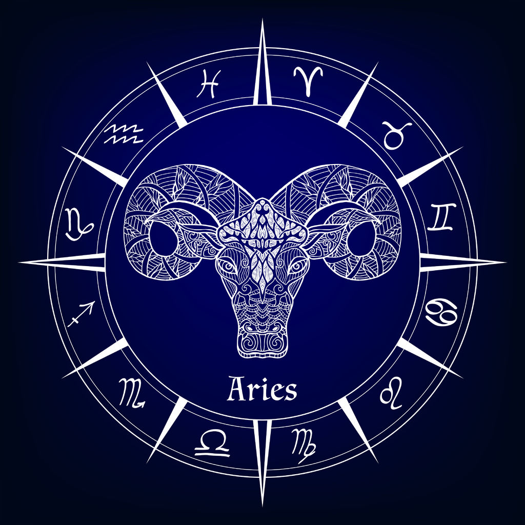 Horoscop Minerva 15 – 21 februarie 2021 Berbec