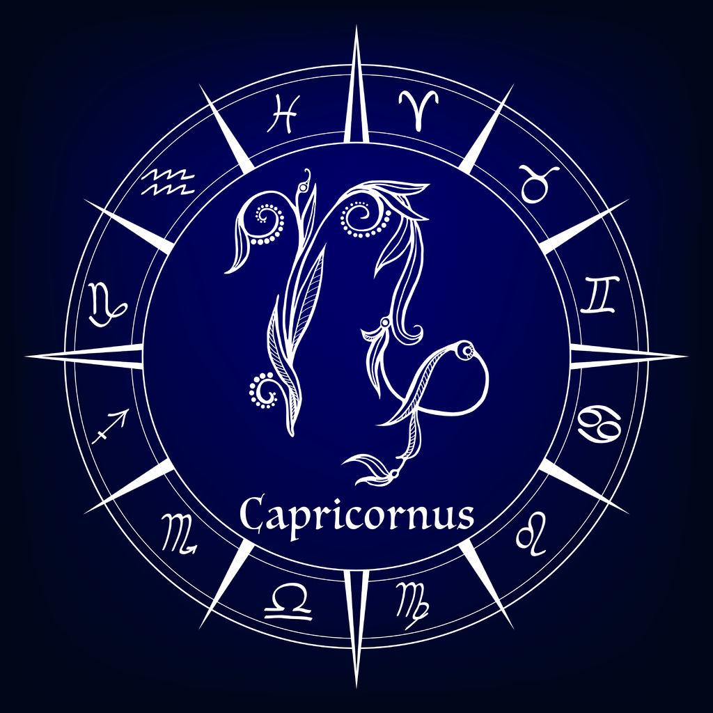 Horoscop Minerva 15 – 21 februarie 2021 Capricorn