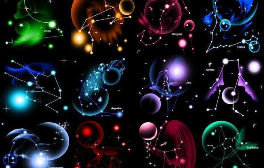 Horoscop Minerva Gemeni 22 – 28 februarie. Neptun ajunge în Pești și aduce romantism