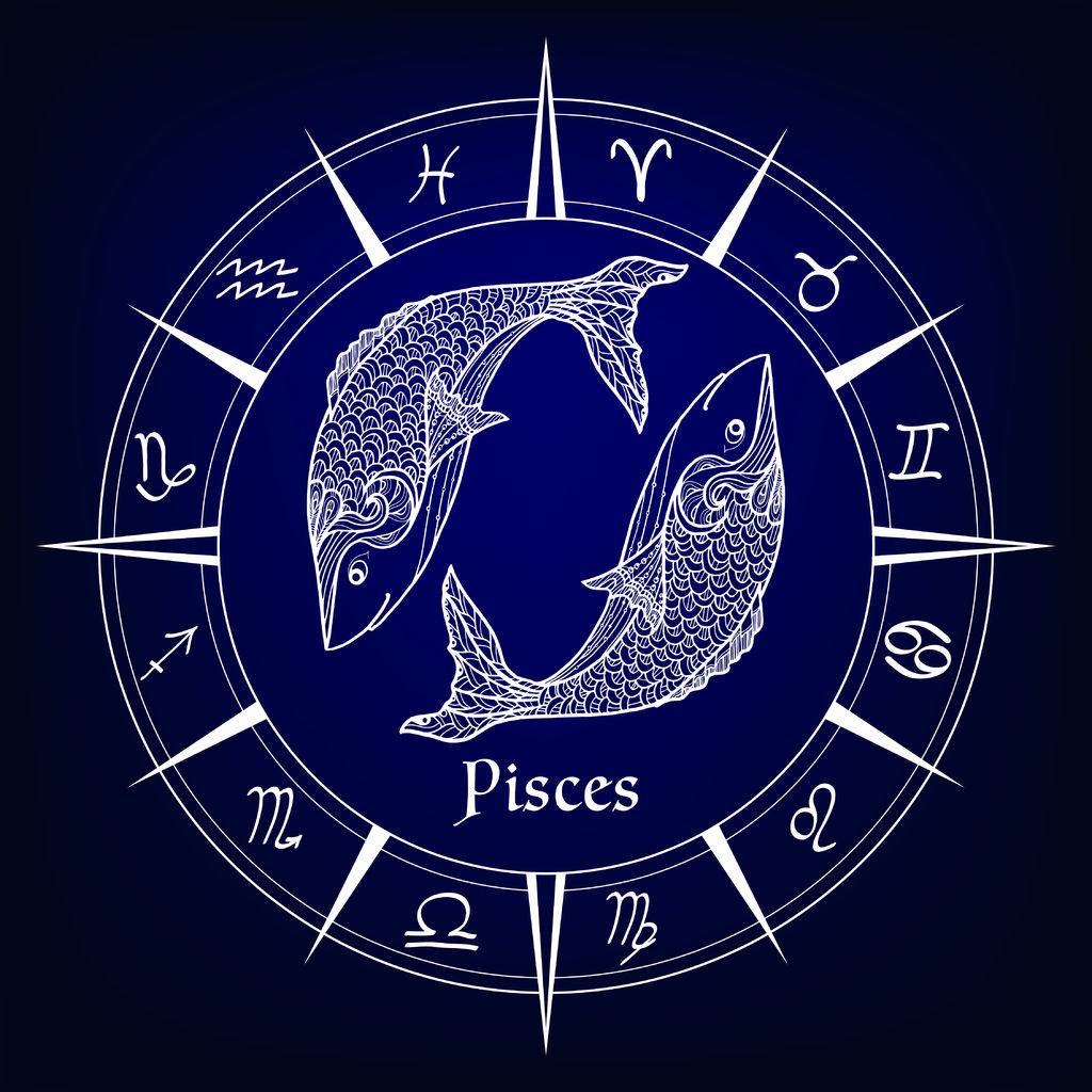 Horoscop Minerva 15 - 21 februarie 2021 Pești