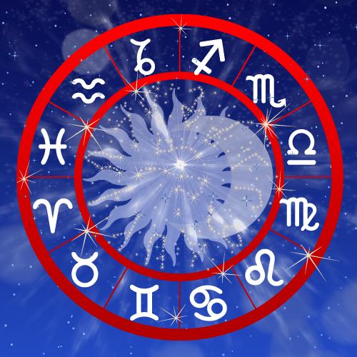 Horoscop ora 5: 2 februarie 2021. Mesajul ascuns al astrelor pentru zodia ta