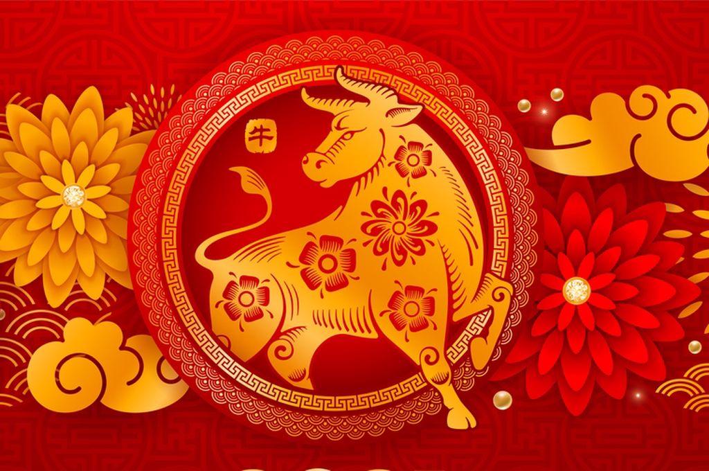 Horoscop special: noul an chinezesc începe pe 12 februarie. Previziuni din horoscop chinezesc 2021