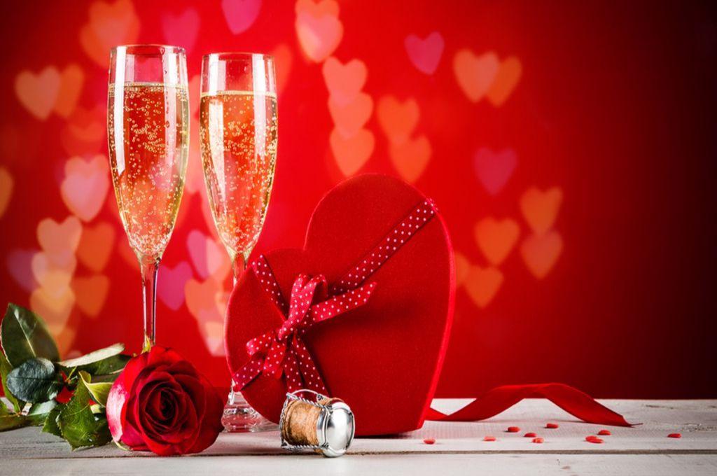 Mesaje de Valentine's Day. Cele mai frumoase și speciale declarații de dragoste pentru 14 februarie