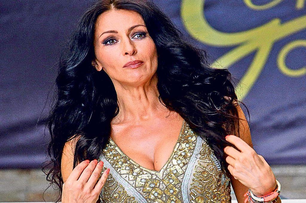 """Mihaela Rădulescu, mesaj emoționant pentru o persoană dragă pe carea pierdut-o: """"Ne e dor de tine!"""""""
