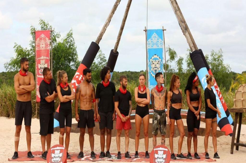 Noi concurenți la Survivor. Cine ar putea s-o înlocuiască pe Alexandra Stan