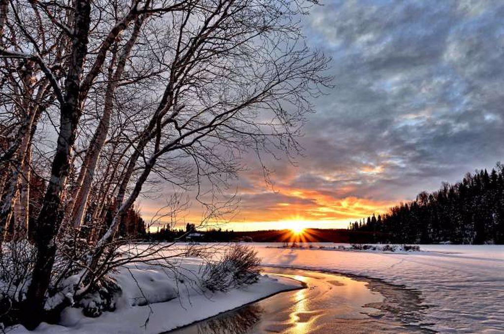 Prognoza meteo ANM 19 februarie. Vreme însorită în toață țara